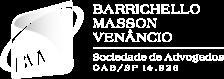 Barrichelo, Masson e Venâncio - Sociedade de Advogados